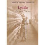 Lyddie(Puffin Modern Classics) 9780142402542