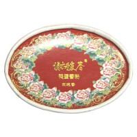 谢馥春 鸭蛋粉(玫瑰香型)50g 传世香粉