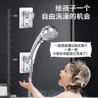 (包�])花�⒅Ъ苊獯蚩坠潭ǖ鬃�淋浴器配件�蓬�^�管淋雨浴室�熳��^���^