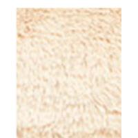六一儿童节520Zara Home 欧式ins米色绒毛效果单人加厚午睡毛毯被 43565004710 米色 130x1