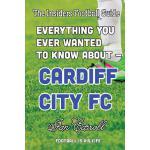 【预订】Everything You Ever Wanted to Know about - Cardiff City