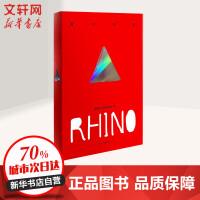 犀牛字典 犀牛字典rhino 杨昌溢@飞机的坏品位著 冷峻、犀利、直指人心 有角度,有个性,可以无序阅读的书 杨昌溢 著