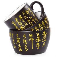 尚帝 创意碗盘套装 陶瓷饭碗 餐具碗 BH2014-372A