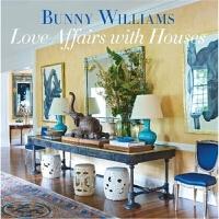预订Love Affairs with Houses