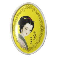 谢馥春 美女妆鸭蛋粉 40g 传世香粉