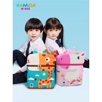 幼儿园宝宝书包儿童可爱韩版背包小宝宝男女孩双肩背包