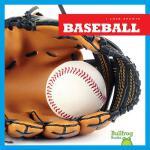 【预订】Baseball