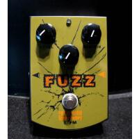 乐器 电声吉他 电琴电吉他 (法兹效果器)电吉他效果器 L-FM