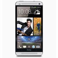 HTC new HTC One 802d M7国行版 电信天翼3G 双模四核