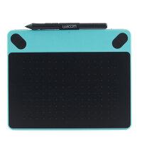 和冠(Wacom)CTL490/S0-F Intuos PS 手写板 数位板 手写板 绘图板 手绘板