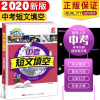 2020百思英语中考短文填空 初中考点精练3百思英语中考短文填空 2020-2021学年新版 初中英语短文填空专项训练