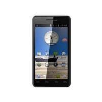 Changhong/长虹 C100 电信3G安卓智能3000毫安长待机