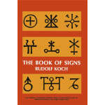 The Book of Signs (【按需印刷】)