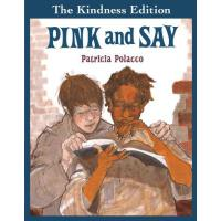 【�A�】Pink and Say