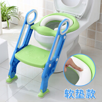 儿童坐便器马桶梯女宝宝小孩男孩小马桶圈婴儿座垫圈大号1-3-6岁
