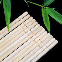 一次性筷子竹筷方便碗筷天削筷商用不带牙签独立包装