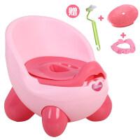 儿童坐便器加大号男女卡通儿童坐便器宝宝马桶便圈婴幼儿尿盆小孩0-1-3-6岁MYZQ49