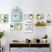 创意北欧墙壁挂件客厅餐厅背景墙面上家居装饰品卧室室内挂饰墙饰
