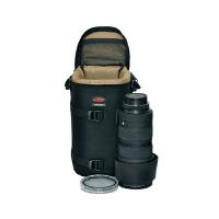 宝罗摄影包BL-0008镜头筒 宝罗镜头包 佳能70-200镜头筒