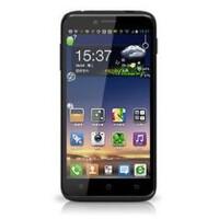 K-Touch/天语 E88 5寸电信3G双模双待四核安卓智能手机 S5电信版