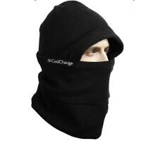 防风面罩男运动护脸面罩 骑行口罩滑雪面罩防寒面罩头套
