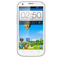ZTE/中兴 Q802T 5英寸四核智能手机移动4G 单卡