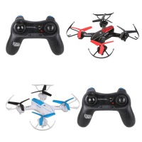 玩具空中对战型遥控飞机套装 遥控直升机互动对打MG子玩具 直升飞机