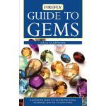 【预订】Guide to Gems: Illustrated Guide to the Identification,