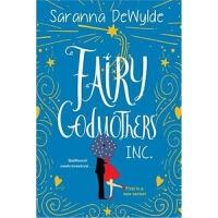 预订Fairy Godmothers, Inc.