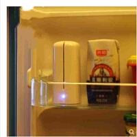 充电式冰箱除味器去异味冰箱保鲜器活性氧空气净化器