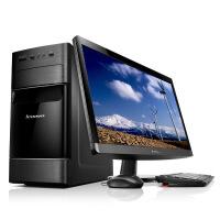 联想家悦G50500 酷睿i7处理器/4G内存/1T硬盘/2G独显/23英寸全高清液晶显示器;联想台式机/联想分体式家