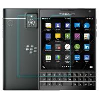 【包邮】MUNU 黑莓手机钢化膜 黑莓 Q10 Q20 Z10 Passport 钢化膜 贴膜 钢化膜玻璃膜 手机膜