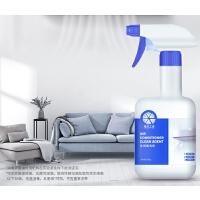 空调泡沫清洗剂清洁剂家用挂机滤网强力去污除垢免拆免洗