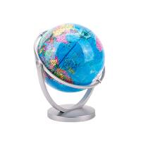 北斗20CM学生专用地球仪