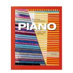 建筑师皮亚诺作品全集1996至今Piano.Complete Works 1966-Today