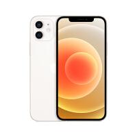 Apple/苹果iPhone12 256G 5G手机 移动联通电信5G全网通手机 双卡双待