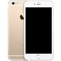 【假手�C模型上交�C】�m用于iphone6手�C模型�C �O果6p�悠钒�C模上交假手�C黑屏6splus