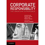 【预订】Corporate Responsibility