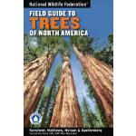 【预订】National Wildlife Federation Field Guide to Trees of No
