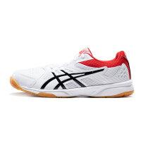 ASICS亚瑟士男鞋女鞋羽毛球鞋2019新款羽毛球COURT BREAK运动鞋1071A003-110