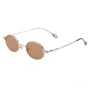 威古氏 儿童眼镜偏光太阳镜帅气耍酷防紫外线保护眼睛儿童镜墨镜M6103