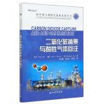 二氧化碳捕集与酸性气体回注