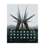 南斯拉夫纪念碑影集 Spomenik Monument Database