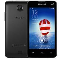 Coolpad/酷派 8017 移动4G 四核安卓手机