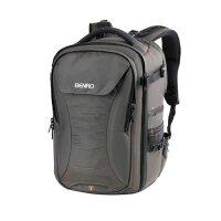 BENRO百诺 游侠Ranger500N 相机双肩背包 数码单反背包 摄影包