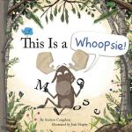 【预订】This Is a Whoopsie!