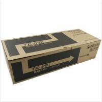 京瓷 TK-458 墨粉/粉盒/碳粉 京瓷Taskalfa220 221复印机碳粉 京瓷220 221