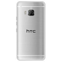 【包邮】MUNU HTC Desire 820手机壳 D826手机保护套 D816手机壳透明 手机套 htc 826w