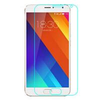 【包邮】MUNU 魅族 MX5 mx5 mx5e 钢化膜 钢化玻璃膜 贴膜 手机贴膜 手机膜 保护膜 手机保护膜 屏幕
