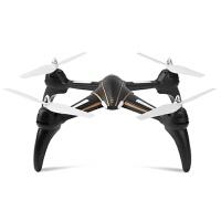 有摄像头的无人机拍照飞机专业高清航拍图传婚庆大型四轴飞行器遥控飞机航模 官方标准配置